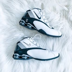 ✨ NWT Nike Shox Shoes